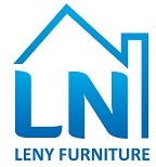 LENY Furniture Co.,LTD