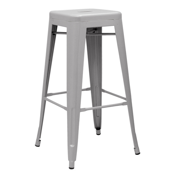 Tolix Bar Stool Lnm009 Leny Furniture Co Ltd