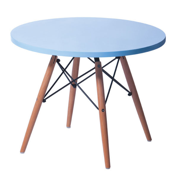 kids eames dsw table