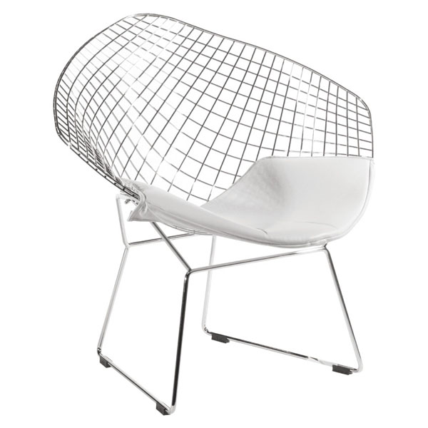 bertoia-lounge-chair
