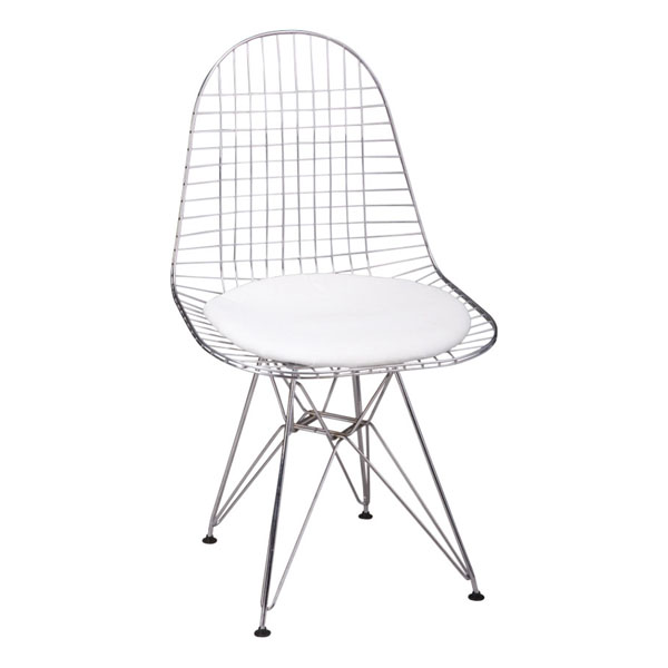 eames-dkr-side-chairs