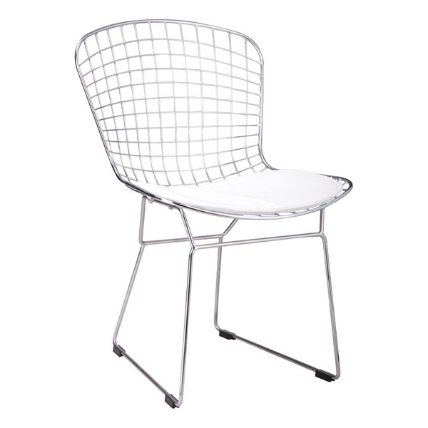 bertoia-wire-side-chair