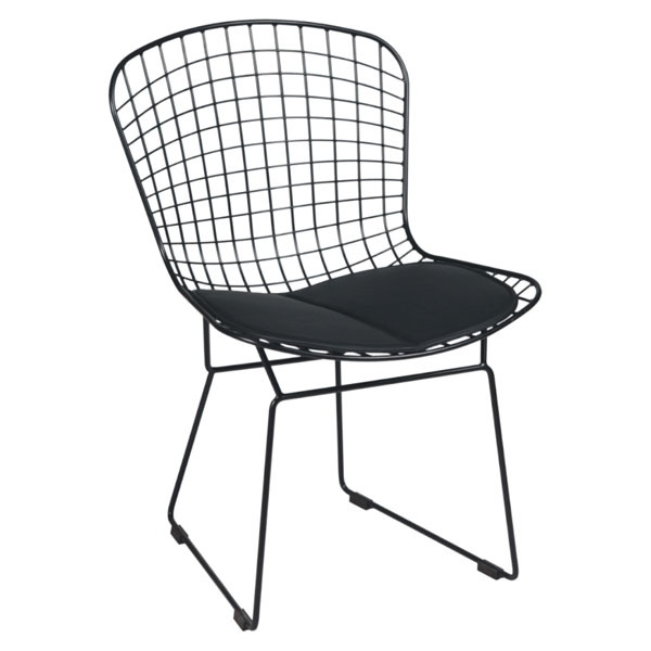 metal-wire-side-chair