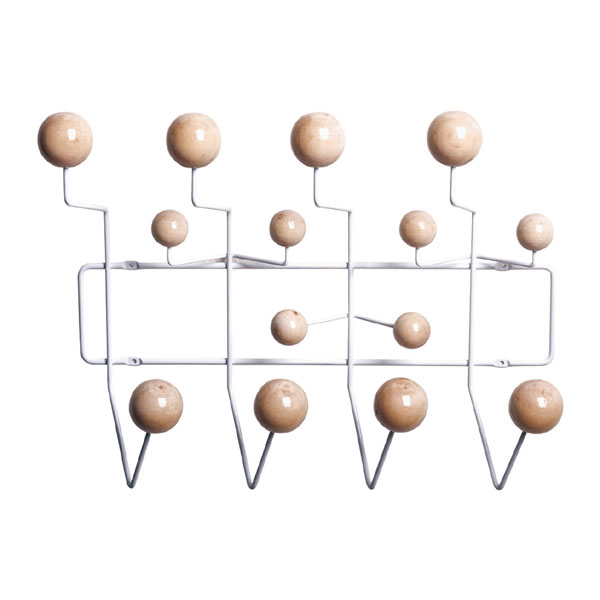 natural-eames-coat-racks