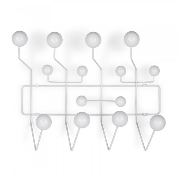 white-wall-coat-racks