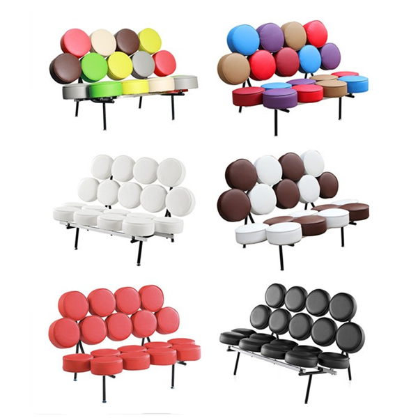 colorful-nelson-marshmallow-sofa