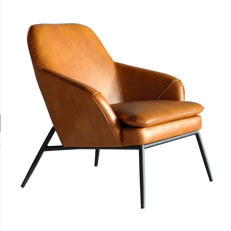 4 prince lounge chair