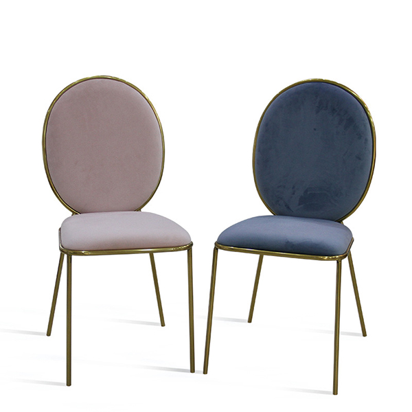 stay dining chair 1